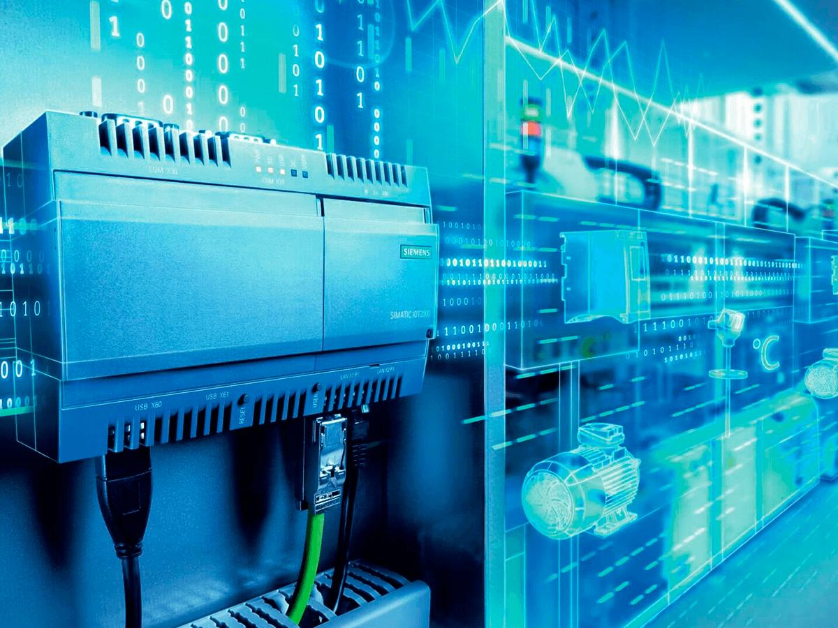 Пусконаладочные работы систем автоматизации и диспетчеризации инженерных сетей