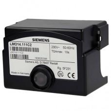 Автомат горения Siemens LMO14.113C2