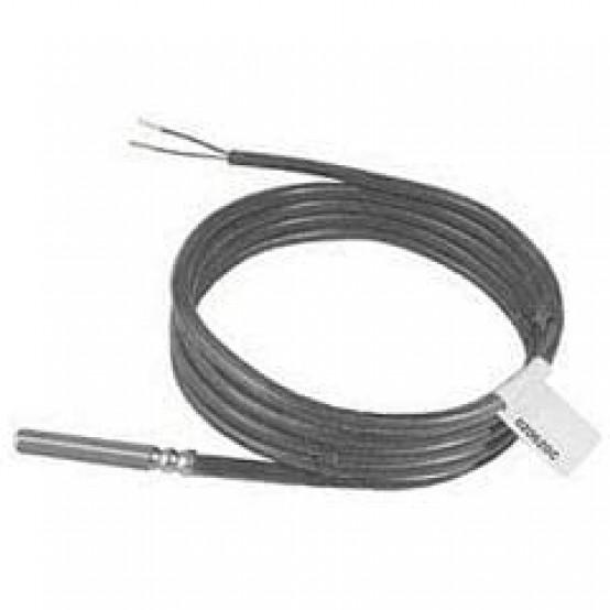 Датчик температуры с силиконовым кабелем 5 м, LG-Ni 1000