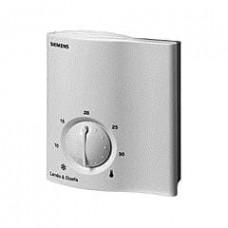 Регулятор комнатной температуры Siemens RCU15