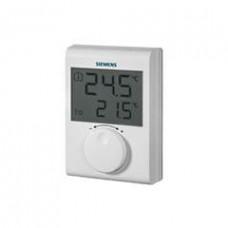 Комнатный термостат Siemens RDH100