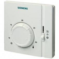 Комнатный термостат Siemens RAA41