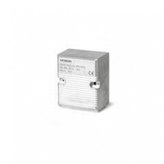 Блок электроники для замены в MVL661.25, M3P..GY, M3P..FY, M2H..FY.., M3B..GY.., M2S..FY и M2FE..
