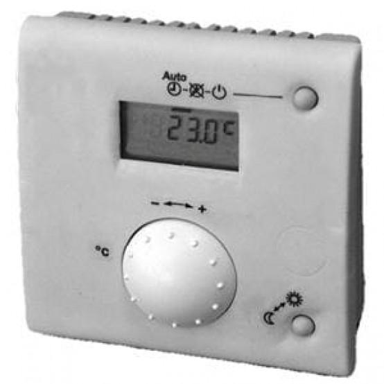 Комнатное устройство с интерфейсом PPS