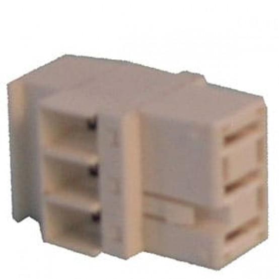10 комплектов штекеров для LME7 / LME8, RAST5 и RAST3,5