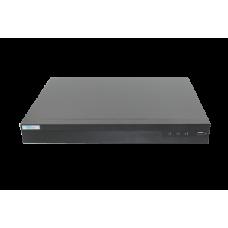 iRUS-NVR1162
