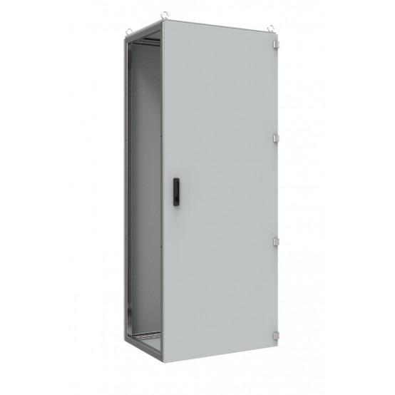 Корпус FORT IP54 (2200x400x800) EKF PROxima