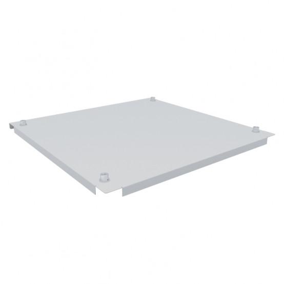 Верхняя панель Ш600 Г600 EKF AVERES