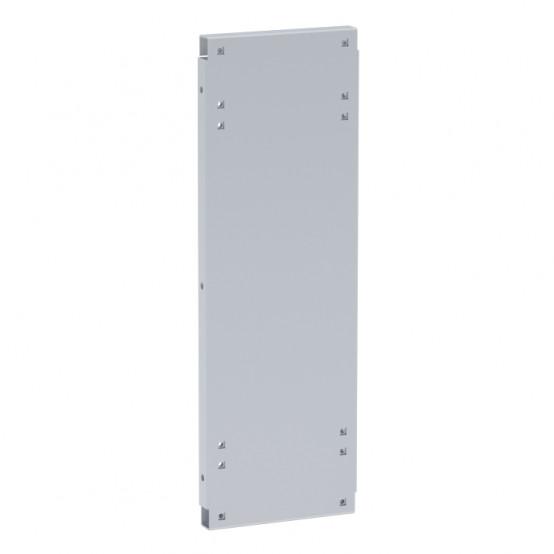 Монтажная панель В600 Ш300 глухая EKF AVERES