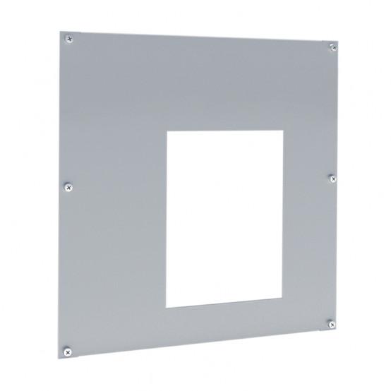Пластрон с вырезом для стационарного ВА-450 3Р/4Р EKF AVERES