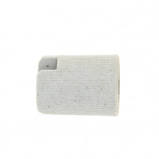 Патрон керамический E14 EKF PROxima