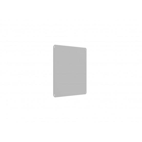 """Монтажная панель для 120.65.27 """"Гранит"""" EKF PROxima"""