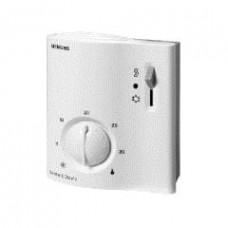 Регулятор комнатной температуры Siemens RCU50.2