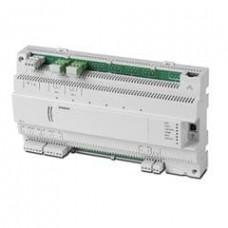 Контроллер на 12 точек данных и BACnet на IP
