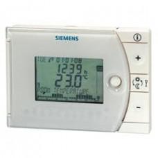 Электронный контроллер комнатной температуры Siemens REV13DC