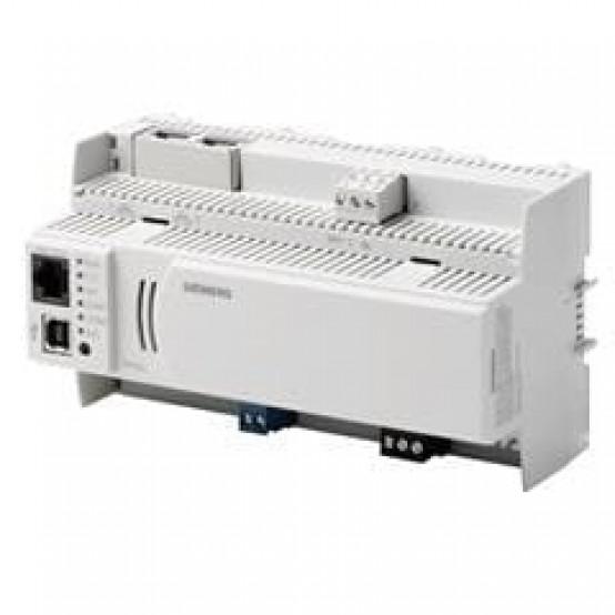 Маршрутизатор BACnet, BACnet Ethernet/IP в BACnet/LonTalk или BACnet/MS/TP