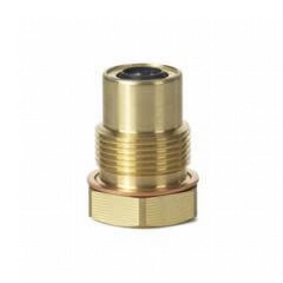Комлпект сальников, диаметр штока 10 мм, исполнение EPDM
