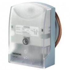 Термостат защиты от замерзания Siemens QAF63.6-J