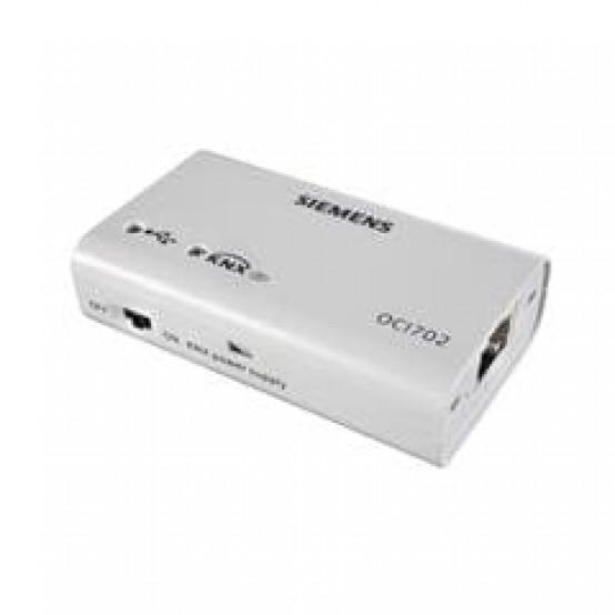 USB - KNX сервисный интерфейс