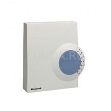 Датчик температуры комнатный RF20 тип NTC20