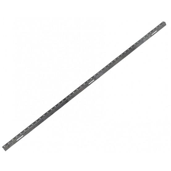 Профиль вертикальный 1560мм (ЩРНМ-8) EKF PROxima