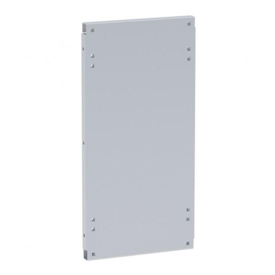 Монтажная панель В600 Ш400 глухая EKF AVERES