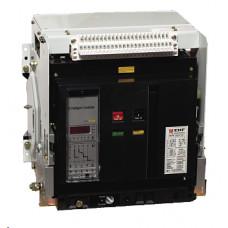 Выключатель автоматический ВА-45 2000/ 630 3P 50кА стационарный EKF PROxima