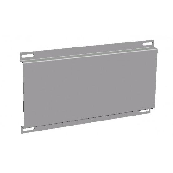 Панель монтажная (160x360) к ВРУ Unit (Вх450хГ) EKF PROxima