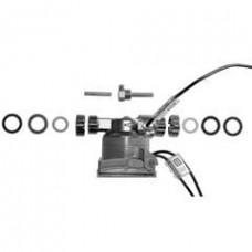 Набор инструментов для замены WRV83
