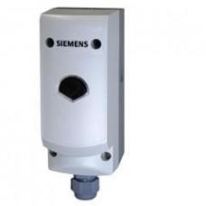 Термостат накладной Siemens RAK-TW.5000S-H