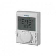 Комнатный термостат Siemens RDJ100