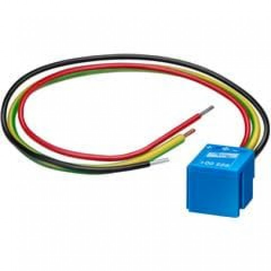 Устройство защиты DEHN ,защита шины от перенапряжения, до 320 вольт