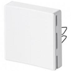 Фронтальный модуль для базового модуля, влажность и температура (активный, LG-Ni1000)