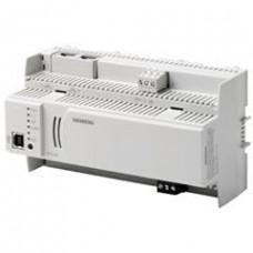 Маршрутизатор BACnet, BACnet Ethernet/IP в BACnet/MS/TP