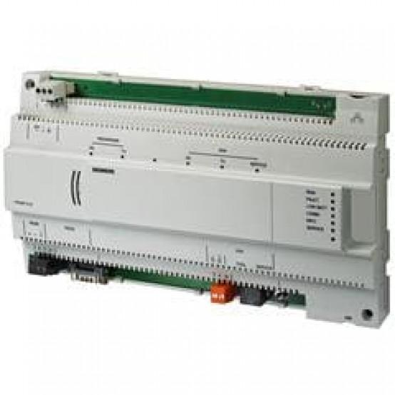 Системный контроллер для интеграции KNX, M-Bus, Modbus или SCL с BACnet/IP