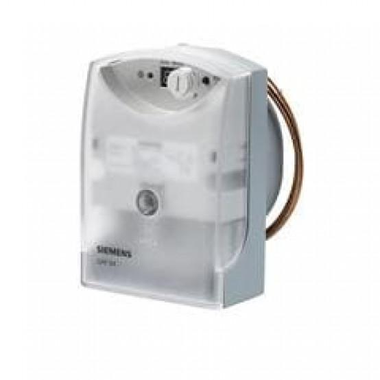Термостат защиты от замерзания Siemens QAF64.2-J