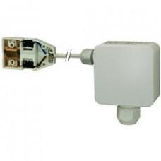 Датчик точки росы, с дистанционной головкой датчика (длина кабеля 1 м)