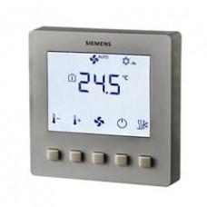 Контроллер температуры Siemens RDF510/BP.VS