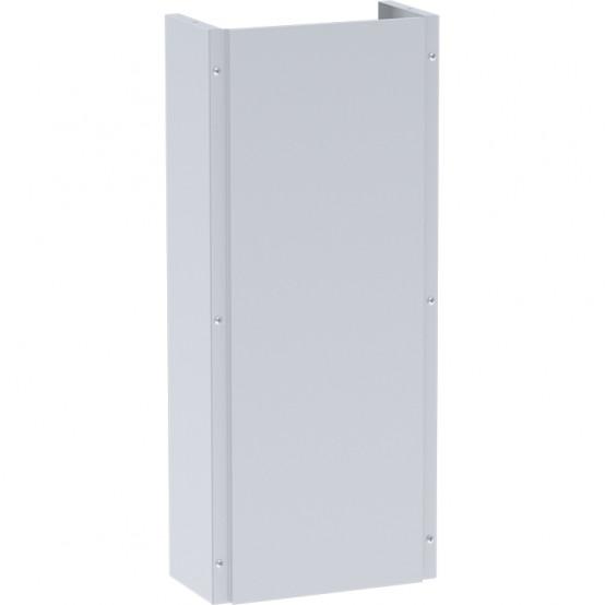 Короб верх/низ для КСС/КЭТ (700х300х150) EKF Basic