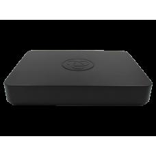 VHVR-7016 (rev 1.0 1HDD)