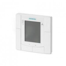 Контроллер температуры Siemens RDF302