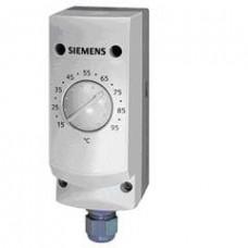 Управляющий термостат Siemens RAK-TR.1000B-H
