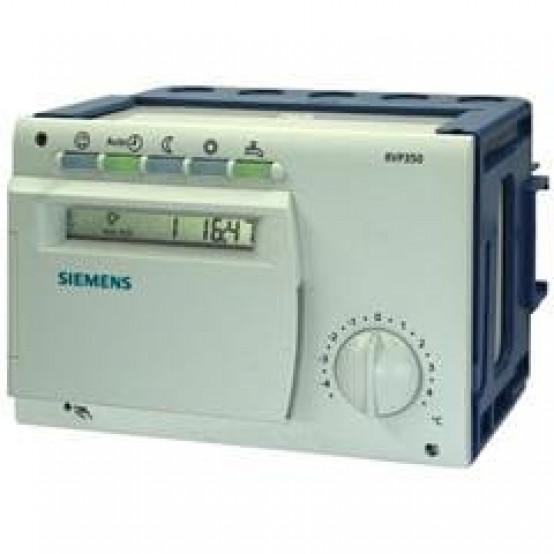 Контроллер отопления для 1 отопительного контура и ГВС
