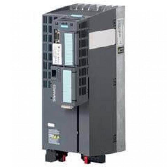 Частотный преобразователь G120P' корпус FSA' IP20' фильтр B' 11 кВт