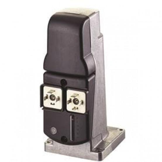 Привод для газовых клапанов, POC, AUX, индикация хода, AC230В (США)