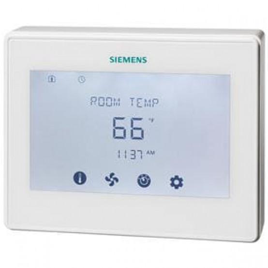 Комнатный термостат Siemens RDY2000