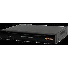 VHVR-7016 (rev 1.0 2HDD)