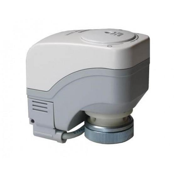 OEM Привод клапана электромоторный, AC 230 V, 3-позиционный