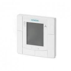 Контроллер температуры Siemens RDF600