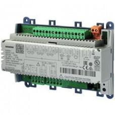 Модуль вх/вых с коммуникацией KNX PL-Link для использования с контроллерами PXC3.E7…